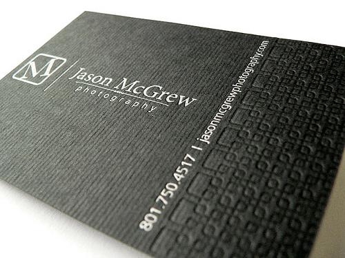 Jason McGrew