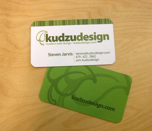 Kudzu Design