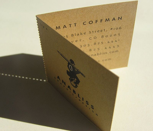Matt Coffman