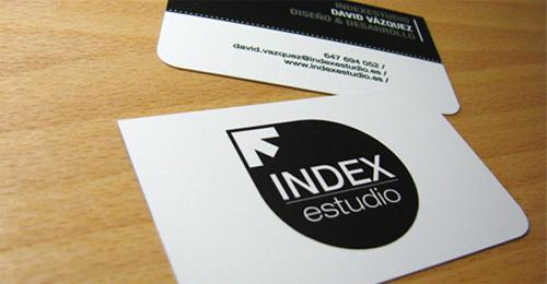 Index Estudio