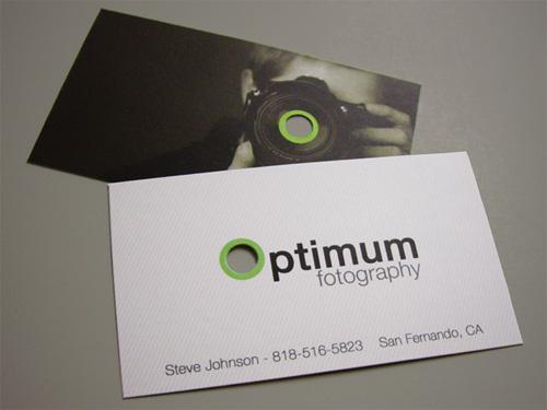 Optimum Fotography