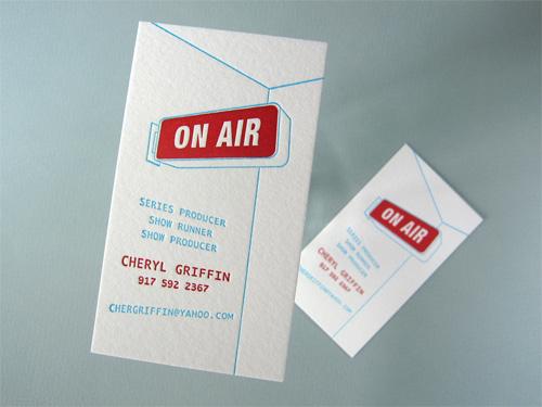 Cheryl Griffin