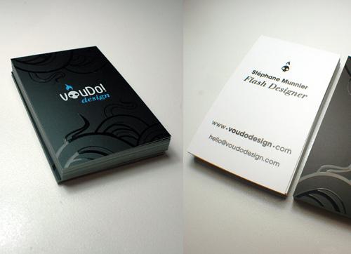 vouDo! Design
