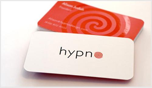 HypnoDesign