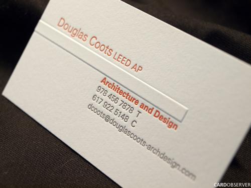 Letterpress by Emletterpress