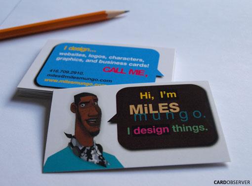 Original business card cardobserver original business card colourmoves