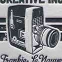 Le Tank Creative