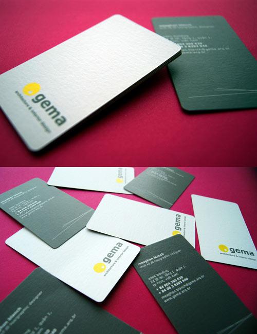Gema Design