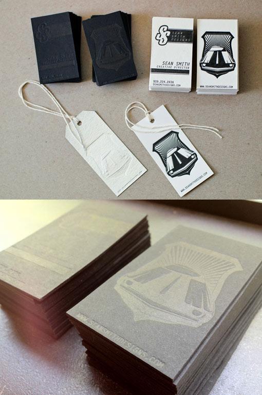Unique Creative Design