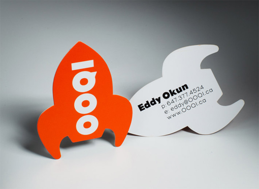 OOQI Custom Grips