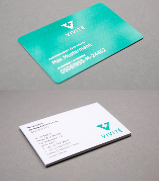 Medical Services Identity