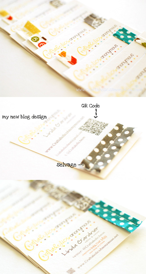 Crafty diy stitched fabric detail business card design cardobserver crafty diy stitched fabric detail business card design reheart Choice Image